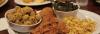 Southern Cuisine in Montgomery, AL